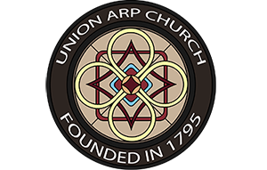 Union ARP Church