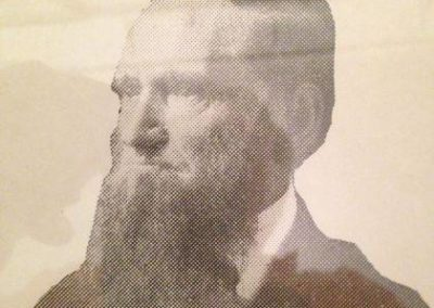 Pastor 4